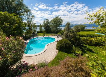 Thumbnail 8 bed villa for sale in Liszana, Sesto Calende, Varese, Lombardy, Italy