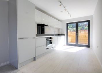 2 bed flat for sale in Pell Street, Reading, Berkshire RG1