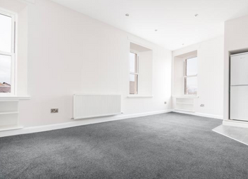 Thumbnail 3 bed flat to rent in Drum Street, Edinburgh EH17,