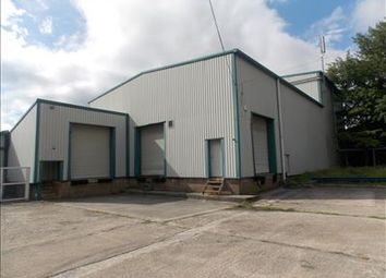 Thumbnail Warehouse to let in Various Units, Clarence Street, Golborne, Wigan