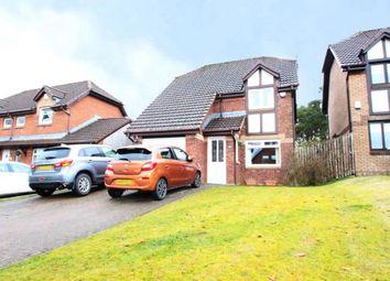 Eden Grove, Mossneuk, East Kilbride, South Lanarkshire G75