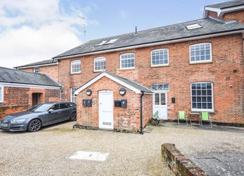 Thumbnail 2 bedroom flat for sale in West Street, Coggeshall, Colchester