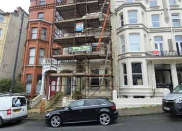 Thumbnail 2 bed property for sale in Castle Drive, Douglas, Isle Of Man