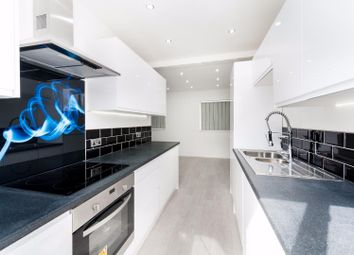 Thumbnail 3 bedroom semi-detached house for sale in Carsdale Road, Kenton, Newcastle Upon Tyne