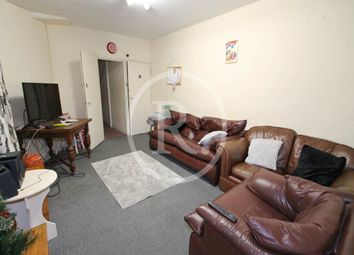 Thumbnail 6 bed flat to rent in Terrace Road, Aberystwyth, Ceredigion