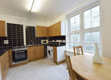 Thumbnail 1 bed flat to rent in Tabard House, Manciple Street, London