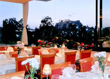 Thumbnail Restaurant/cafe for sale in Acropolis View Reastaurant, Athens, Central Athens, Attica, Greece