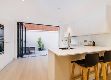 Thumbnail 5 bed property for sale in Willcott Road, Acton