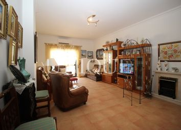 Thumbnail 2 bed apartment for sale in Santo Amaro, Lagos, Lagos Algarve
