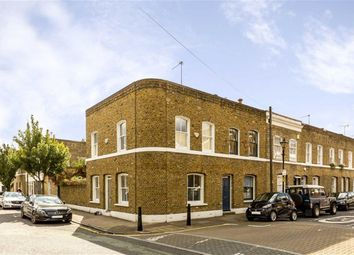 Thumbnail 2 bed property for sale in Baxendale Street, London