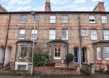 Thumbnail 1 bed flat for sale in Abingdon, Oxfordshire OX14,