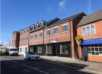 Thumbnail Office to let in 14 Pen Y Bryn, Wrexham, Wrexham