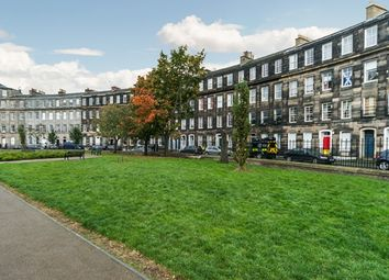 Thumbnail 5 bed flat for sale in Gardner's Crescent, Edinburgh