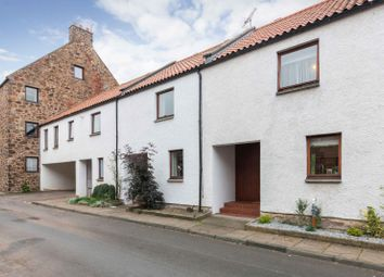 Thumbnail 2 bed property for sale in Ford Road, Haddington, East Lothian