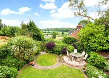 Thumbnail 5 bed detached house for sale in Beeches Hill, Bishops Waltham, Hampshire