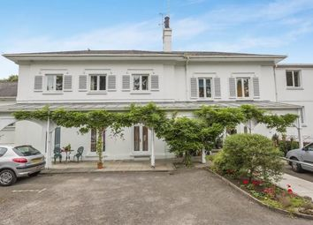 Thumbnail 1 bedroom property for sale in Regency Gardens, Sandford Road, Cheltenham, Gloucestershire