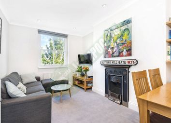 Thumbnail 1 bed flat for sale in Notting Hill Gate, Kensington & Chelsea, London