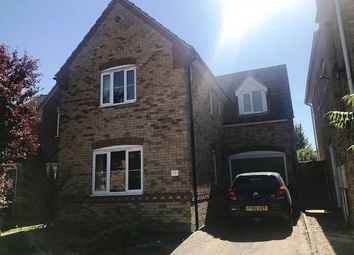 Thumbnail 3 bed property to rent in Blacksmith Court, Metheringham, Lincoln