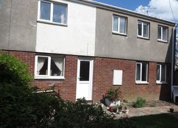 Thumbnail 3 bedroom detached house for sale in Twenty Acres Road, Southmead, Bristol