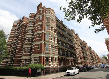 Thumbnail 4 bed flat for sale in Ashley Gardens, Ambrosden Avenue, London