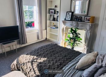 Thumbnail Room to rent in Wisteria Road, London