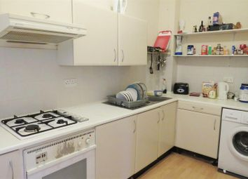 Thumbnail 2 bed flat to rent in Cavendish Grove, Southampton