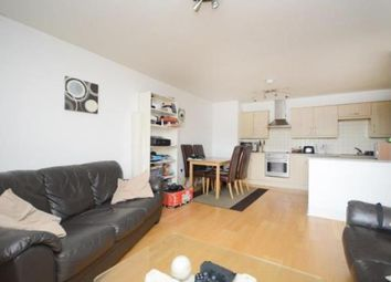 Thumbnail 2 bed flat for sale in Pinsent, Millsands, Sheffield, South Yorkshire