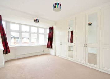 Thumbnail 6 bedroom property to rent in Delamere Road, Ealing