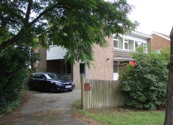 Thumbnail 1 bed detached house for sale in Eve Lane, Upper Gornal, Dudley