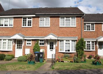 Thumbnail 3 bed property to rent in Bury Road, Hemel Hempstead