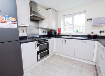 4 bed semi-detached house to rent in Centurion Way, Selly Oak, Birmingham B29