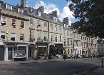 Thumbnail Office to let in First, Second And Third Floor Offices, 36, Gay Street, Bath