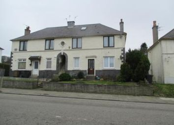 Thumbnail 2 bed flat to rent in Hilton Drive, Aberdeen AB24,