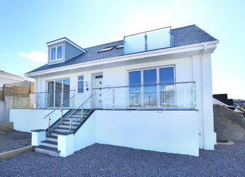 4 bed detached house for sale in Rocky Park Road, Plymstock, Plymouth PL9