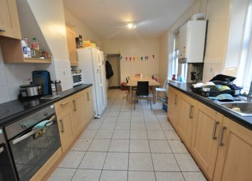 Thumbnail 8 bed property to rent in Devonshire Place, Jesmond, Newcastle Upon Tyne