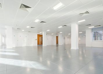 Thumbnail Office to let in Dorset Rise, London, United Kingdom