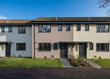 3 bed terraced house for sale in St Lucia Park, Bordon, Hampshire GU35