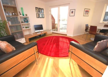 Thumbnail 2 bedroom flat to rent in Rennie's Isle, Edinburgh EH6,