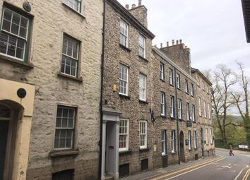 Thumbnail Office for sale in 28 Lowther Street, Kendal, Cumbria