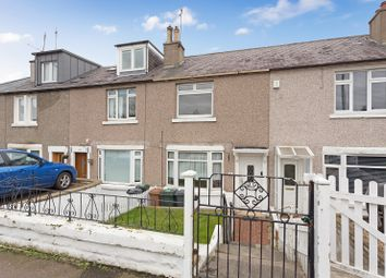 Thumbnail 2 bed terraced house for sale in 62 Annandale Street, Edinburgh, 4Bb, Bellevue, Edinburgh