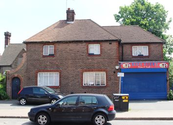 Thumbnail Property for sale in Shipbourne Road, Tonbridge
