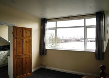Thumbnail 2 bed flat to rent in Summerfield Crescent, Edgbaston, Birmingham