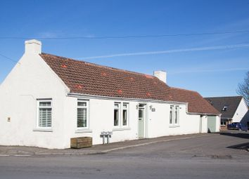 Thumbnail 2 bed detached bungalow to rent in Auchtertool, Kirkcaldy