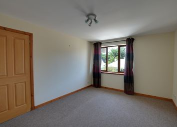 Thumbnail 2 bed flat to rent in Telford Court, Inverness