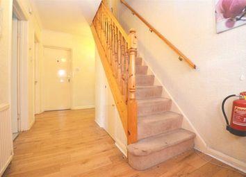 Thumbnail 6 bed property to rent in Pield Heath Road, Uxbridge