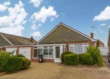3 bed detached bungalow to rent in Tyndale Drive, Jaywick, Clacton-On-Sea CO15