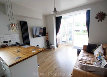 Thumbnail Room to rent in Surbiton Avenue, Southend-On-Sea