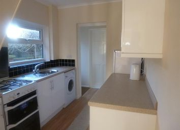 Thumbnail 3 bedroom semi-detached house to rent in Upper Cavendish Street, Ipswich