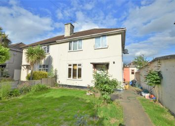 Thumbnail 3 bed semi-detached house for sale in Skipton Drive, Hayes
