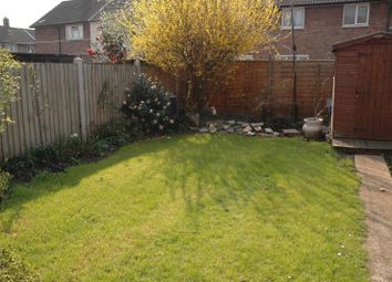 Thumbnail 3 bed terraced house for sale in Watford Road, Canning Town
